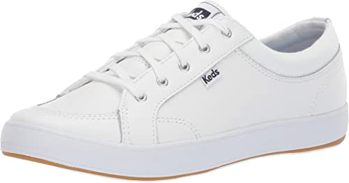 keds men's tennis shoes 80