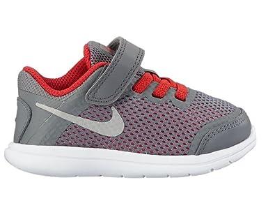 7a101e9a3dd6a Nike Toddler Flex 2016 RN (TDV) Running Shoes (5 Toddler M