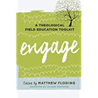 Engage: A Theological Field Education Toolkit (1)