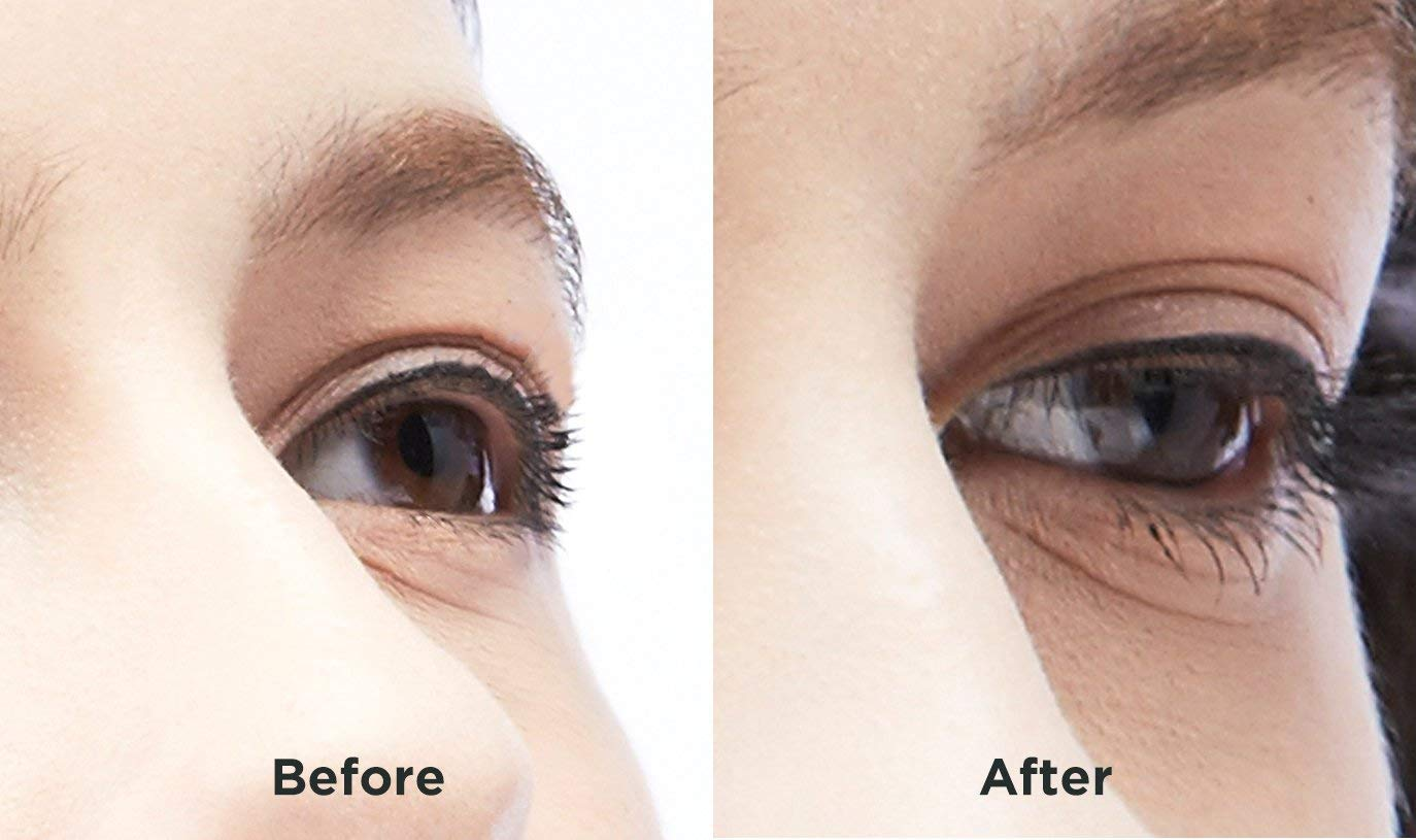 Amazon Eyelash Growth Serum Beauty