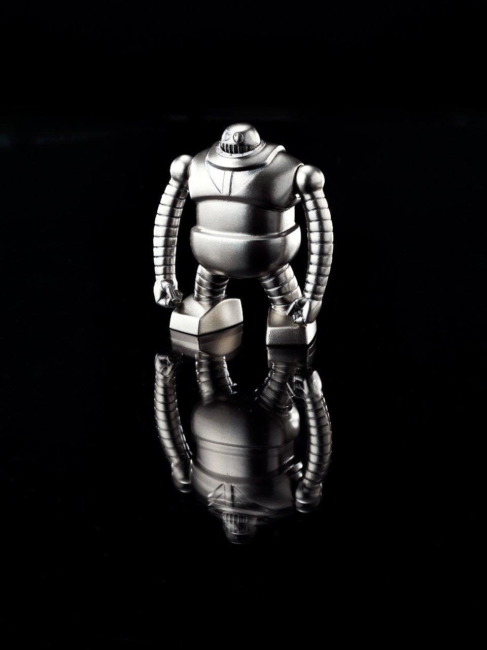 Bandai 4549660023210 Figurine 5cm