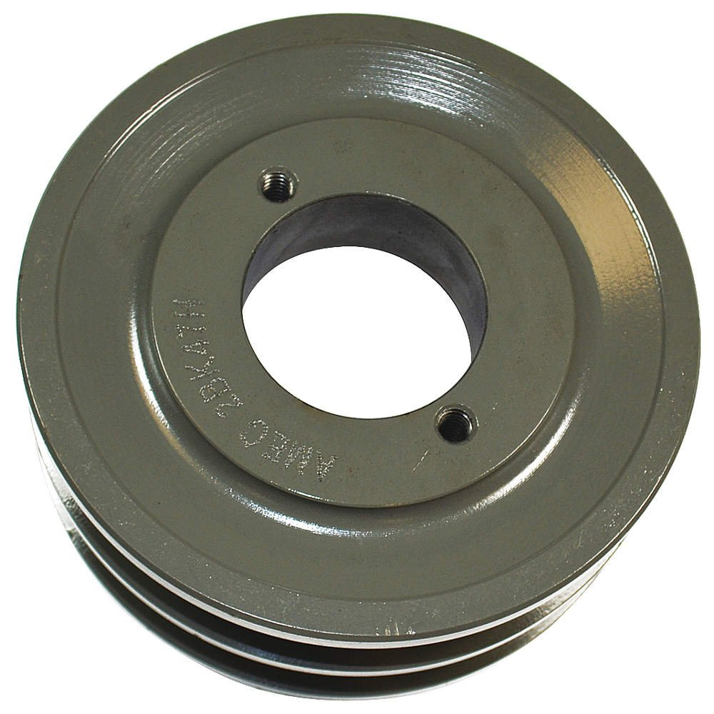 Chicago Pneumatic - 1312100938 - Drive Pulley