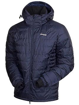 a18b9277907 Image Unavailable. Image not available for. Colour: Jacket Men Bergans  Rjukan Down Jacket