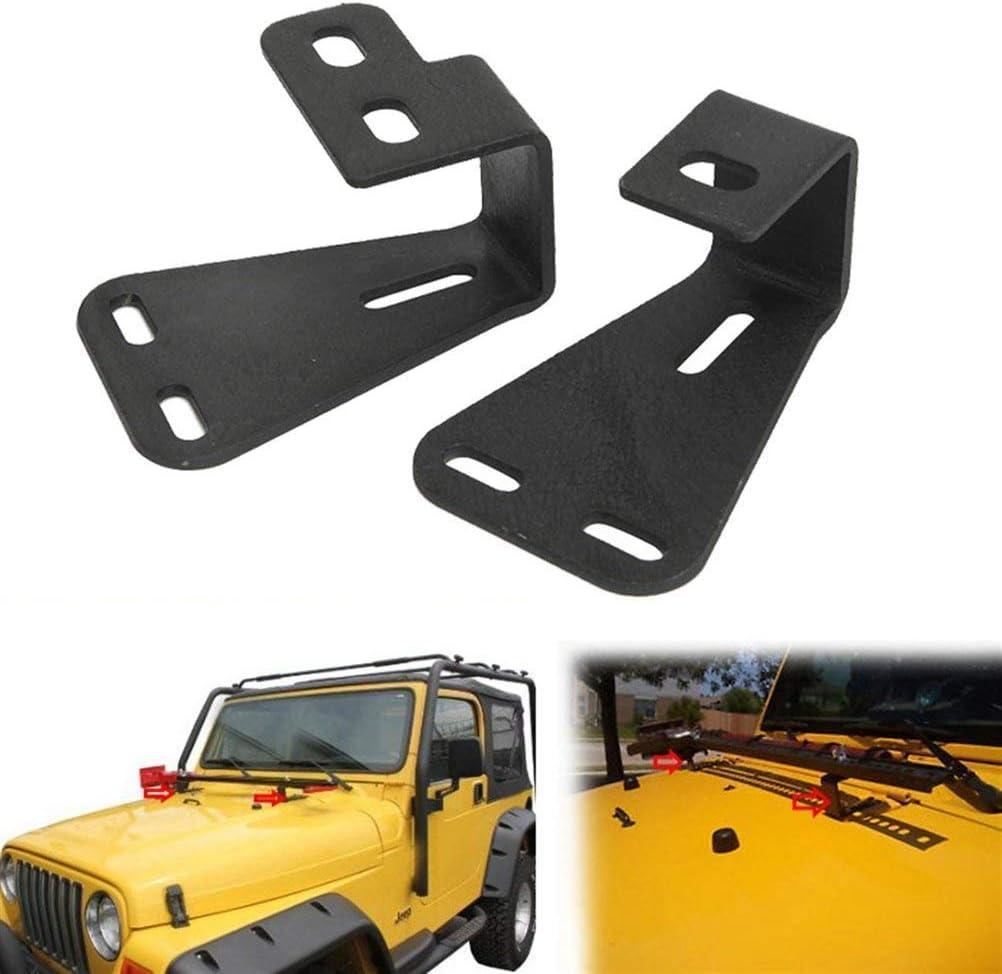 American Shifter 40242 Orange Metal Flake Shift Knob with 16mm x 1.5 Insert Black Scary Skull