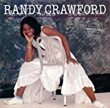 Windsong by Randy Crawford (2013-10-21)