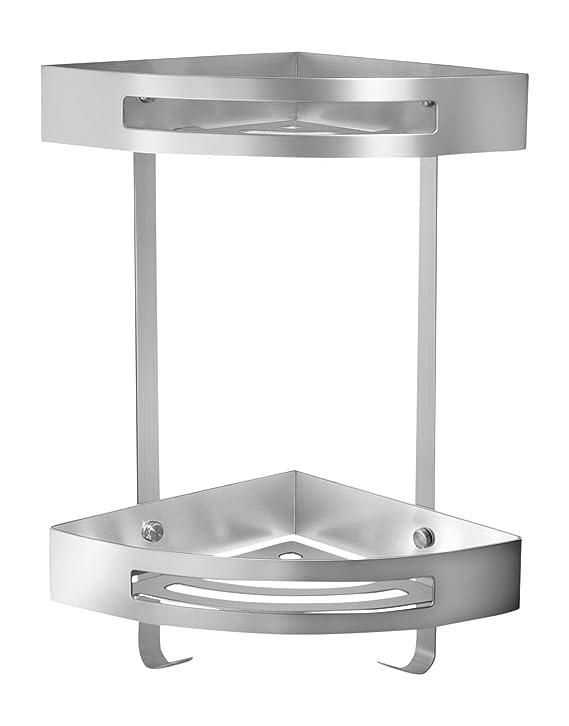 ddey resistente al agua/ con ruedas, 160/cm /Wagon barbacoa
