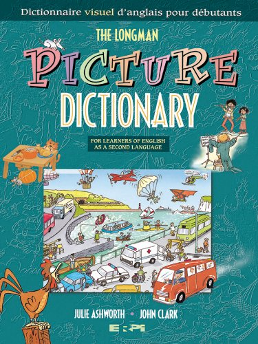dictionary: For learners of English as a second language ()