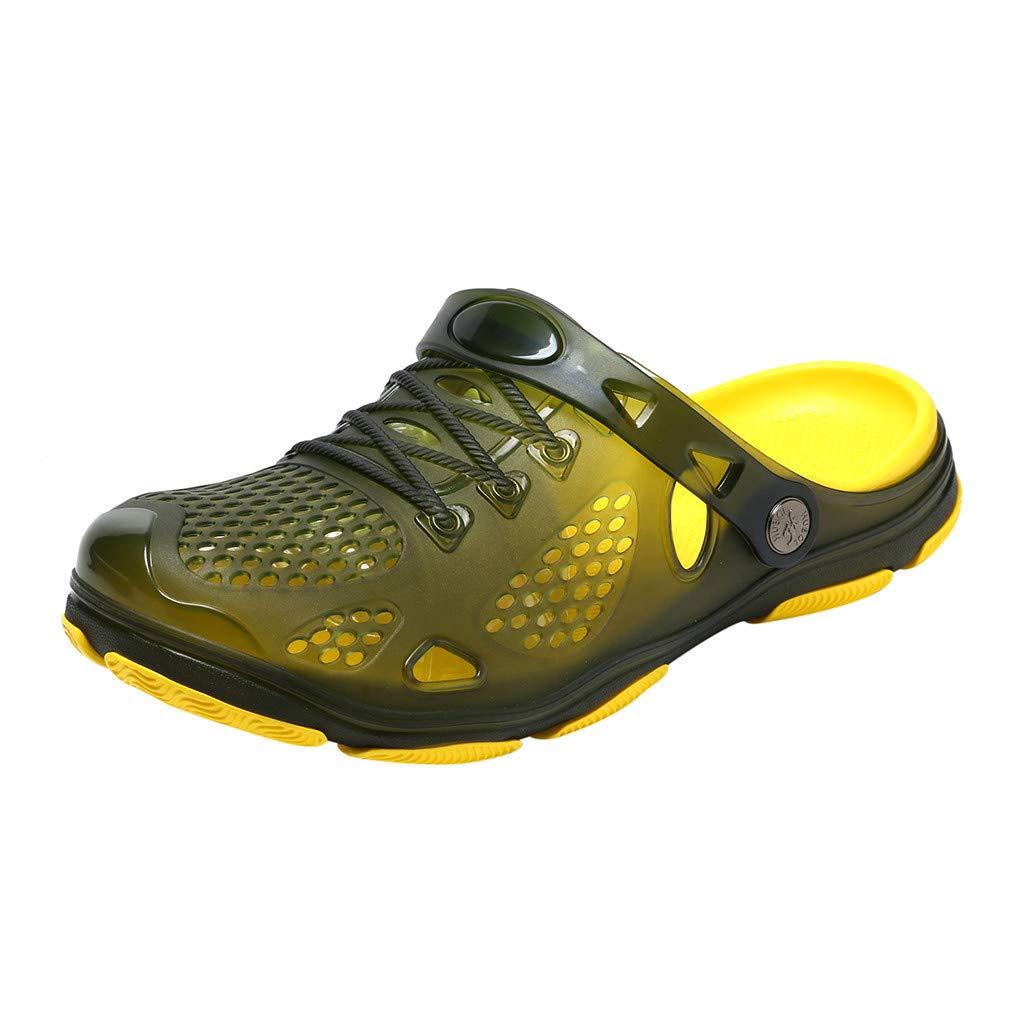 【30%OFF】 Allywit-Shoes B07PSCGW79 SWIMWEAR レディース SWIMWEAR 8.5 グリーン 8.5 B07PSCGW79, 笠原町:2833876d --- a0267596.xsph.ru