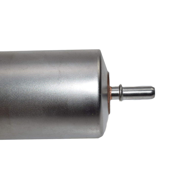 Fuel Filter OEM 1634770801 NEW Fit Mercedes-Benz W163 ML320 ML500 1998-2005