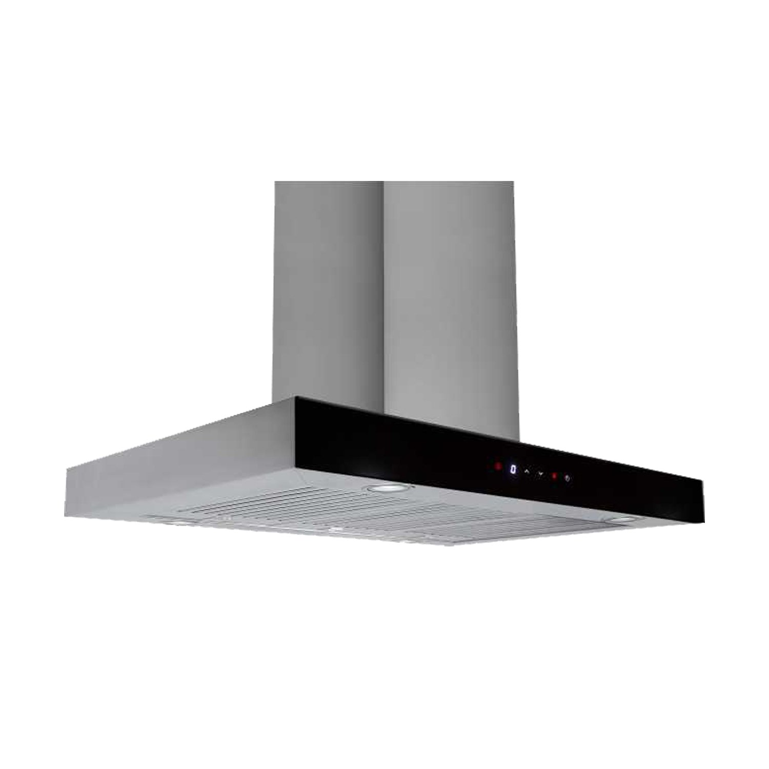 All about Hindware Kitchen Chimney (The Good & Bad) 4