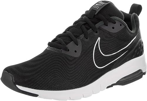 Nike Air Max Motion LW Prem, Chaussures de Running