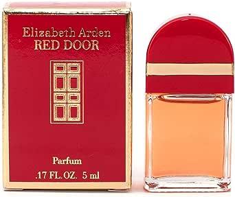 Elizabeth Arden Red Door Mini Eau De Parfum for Women, ml