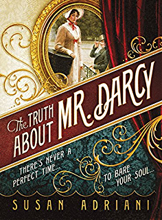 Mr darcy and the secret of becoming a gentleman kindle edition by the truth about mr darcy fandeluxe Choice Image
