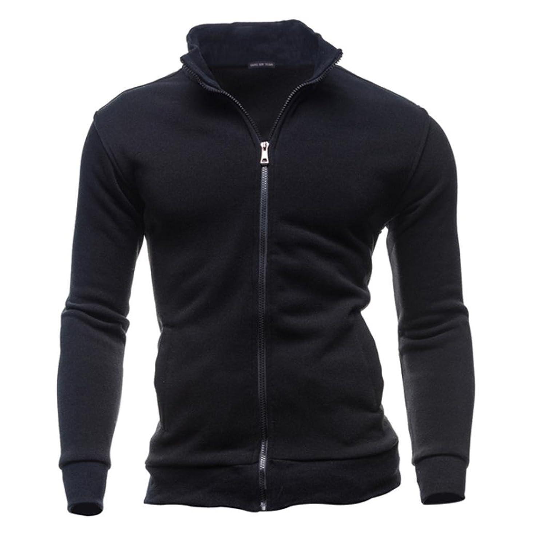 89079871d75 sweatshirts for men gildan hoodie sweatshirts 3xl hoodie pullover hoodies  men pullover hoodie black pullover hoodie plain black hoodie plain  sweatshirt ...