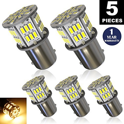 New Generation Led Lights in US - 8