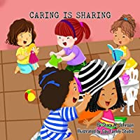 Caring is Sharing