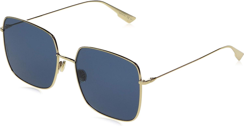 Dior STELLAIRE1 GOLD BLUE (LKS A9) - Gafas de sol