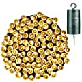 Joomer 50/200 LED Battery String Lights