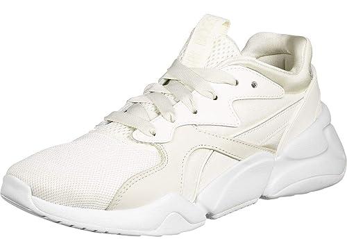 scarpe puma nova