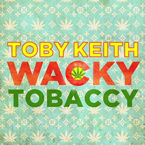 Wacky Tobaccy