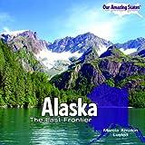 Alaska, Marcia Amidon Lusted, 1448807697