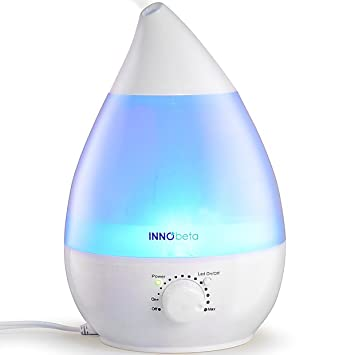Humidificateur bebe for Humidificateur de chambre