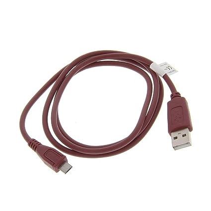 Cable de datos USB cable de datos con función de carga micro USB ...
