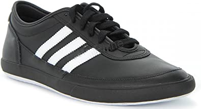 adidas court spin