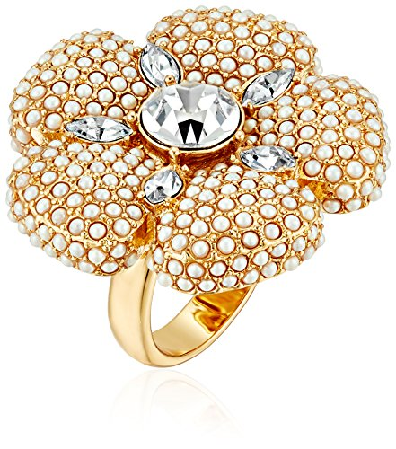 Kate Spade New York Cocktail Ring