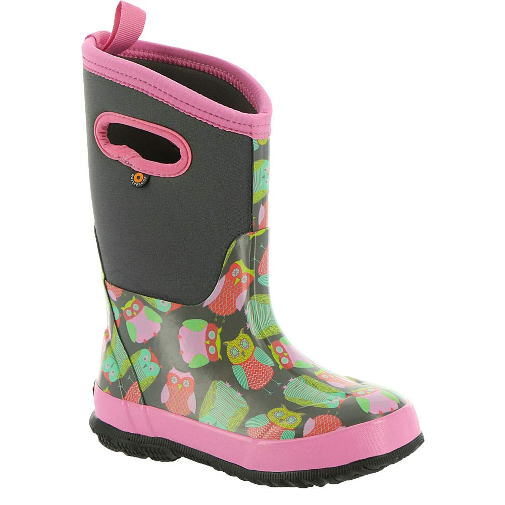 Best Rated in Girls' Boots & Helpful Customer Reviews