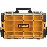 DEWALT Tough System Tool Storage Organizer (DWST08202),Black/Yellow