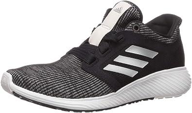 adidas Edge Lux 3, Zapatillas para Correr para Mujer: Amazon.es: Zapatos y complementos