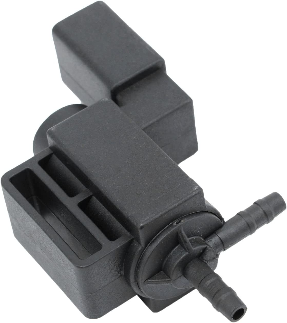 Bapmic 037906283C Secondary Air Injection Control Solenoid