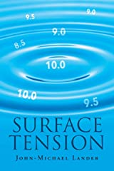 Surface Tension Paperback