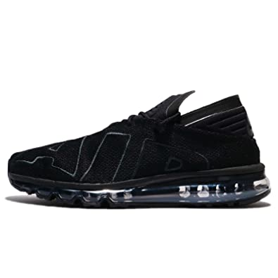 air max flair m