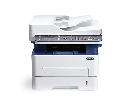Xerox 3225V/DNI – La più veloce