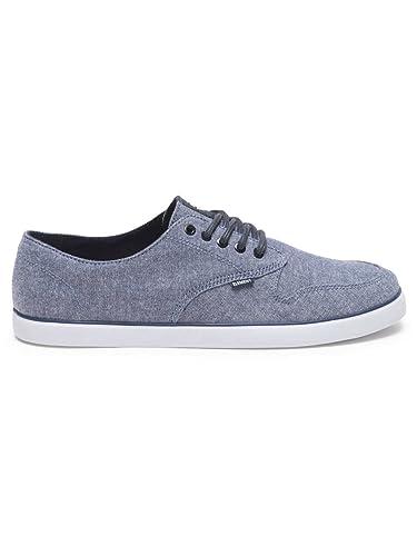 Element TOPAZ SUEDE ETSDN105B6902 Herren Sneaker