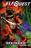 img - for ELFQUEST #19 (December 1997) book / textbook / text book