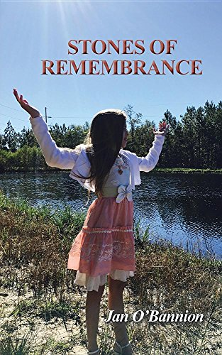 Stones of Remembrance - Obannion