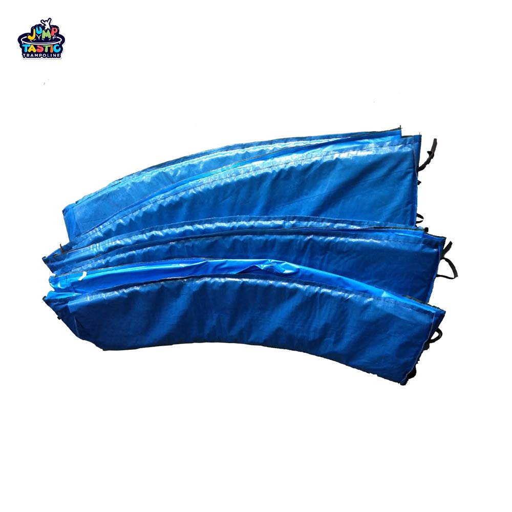 Kugo Sports Jumptastic 14 Feet Trampoline Replacement Pad/Set of 1 by Kugo Sports