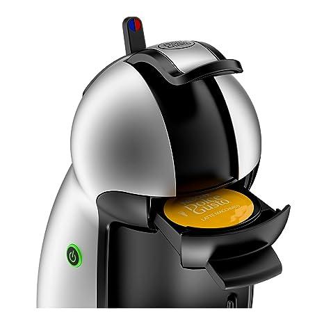 Amazon.com: DeLonghi edg201, 220 – 240 V/50 Hz, Coffee Maker ...