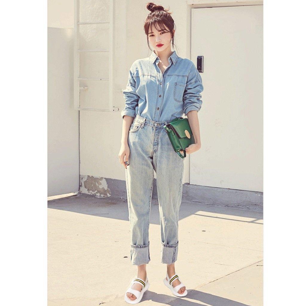 Hausschuhe Sportschuhe Sommermode Mode Schuhe Sandalen (Größe : 5.0)- 5.0)- 5.0)- 4cda56