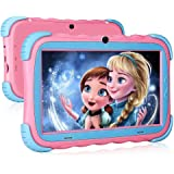 Kids Tablet - 7 inch IPS Eye Protection Display