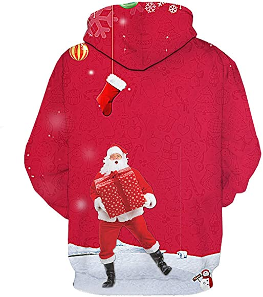 Yvelands Clearance Christmas Shirts, Mens Track & Active ...