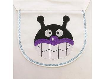 FERFERFERWON Suministros de baño Dibujos Animados de impresión Sudor Absorbente Toalla Gasa Sudor absorbiendo Toalla para niño Toalla de casa: Amazon.es: ...