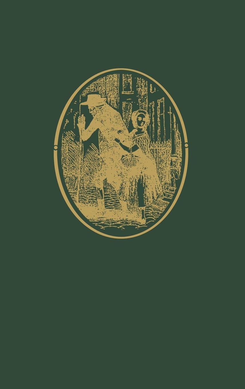 The Companion to Martin Chuzzlewit PDF