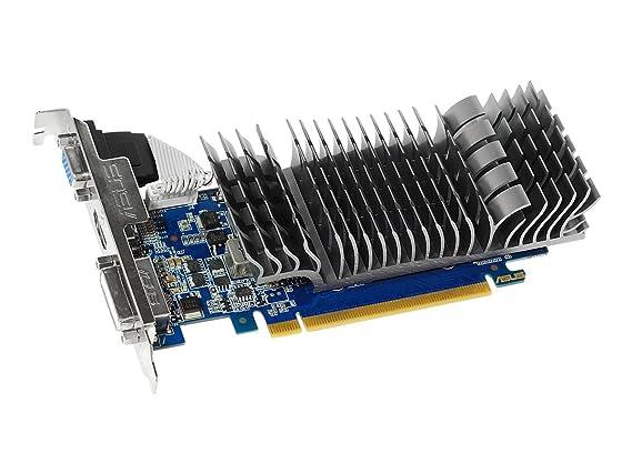 Amazon.com: ASUS Corporate Modelo estable 2 GB tarjetas ...