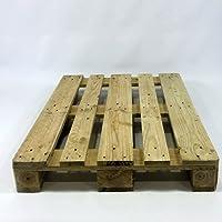 Bases de madera contrachapada para cestería