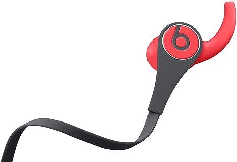 Beats by Dr. Dre Tour 2.0 Cuffie 87b9ebd2b264
