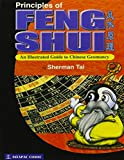 Principles of Feng Shui 9789813068933